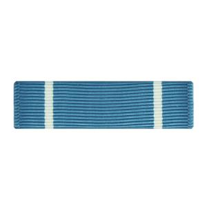 United Nations (Ribbon)