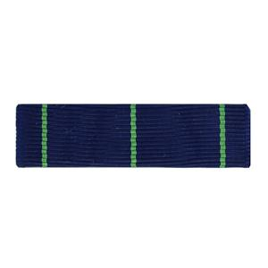 Navy Expert Rifleman (Ribbon)