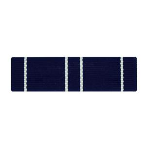 Coast Guard Expert Rifleman (Ribbon)
