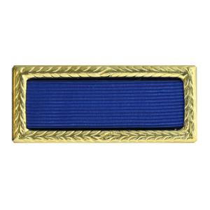 Army Presidential Unit Citation (Large Frame Ribbon)
