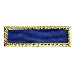 Air Force Presidential Unit Citation (Small Frame Ribbon)