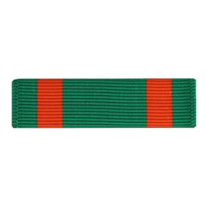 Navy & Marine Corps Achievement (Ribbon)