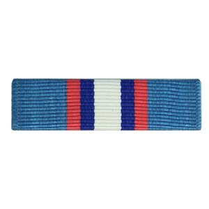 Outstanding Airman of the Year (Ribbon)