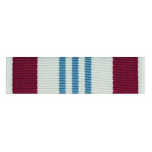 Defense Meritorious Service (Ribbon)