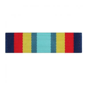 Navy Sea Service Deployment (Ribbon)