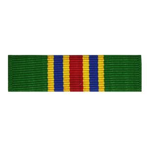 Navy Meritorious Unit Commendation (Ribbon)