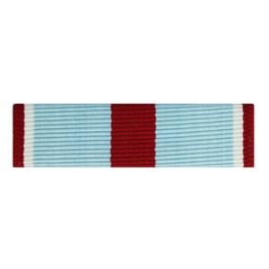 Air Force Recognition (Ribbon)