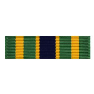 NCO Professional Development (Ribbon)
