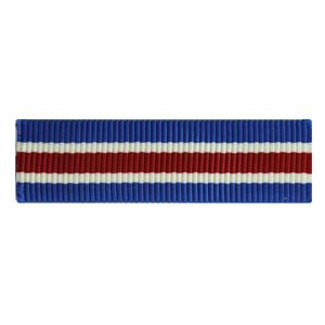 Reserve Components Overseas Training (Ribbon)