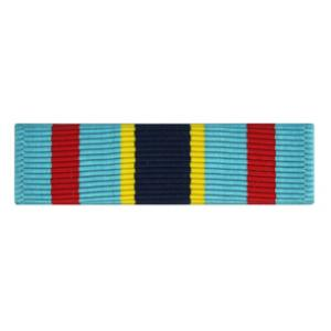 Naval Reserve Sea Service (Ribbon)