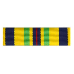 Navy Recruiting Service (Ribbon)