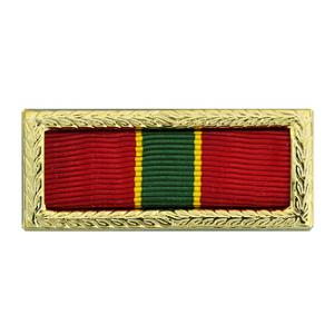 Army Superior Unit Award (Large Frame Ribbon)