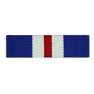 Marine Corps Security Guard (Ribbon)