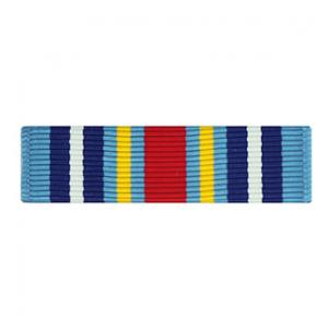 Global War on Terrorism Civilian Service Ribbon