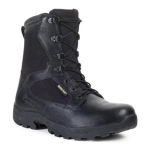 Rocky ProLight Waterproof Side-Zip Duty Boot