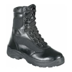 "Rocky  Fort Hood  8"" Boot"