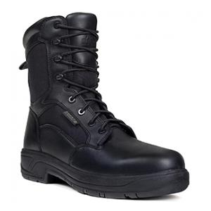 Rocky Five-0 Flex Composite Toe Waterproof Boot
