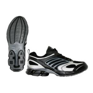 Ridge Runner Shoe