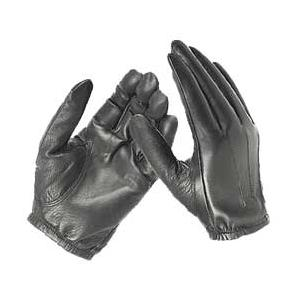 Hatch Dura-Thin Unlined Police Search Duty Gloves