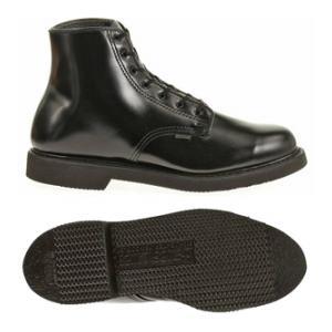 Bates Shoes