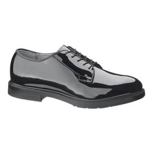Bates Durashocks® High Gloss Oxford