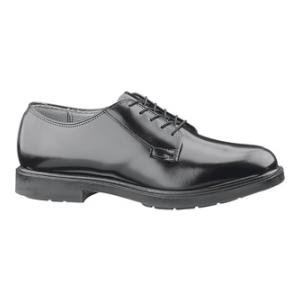 Bates Durashocks® Leather Uniform Oxford