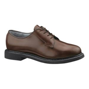 Bates Lites® Leather Oxford (Womens)