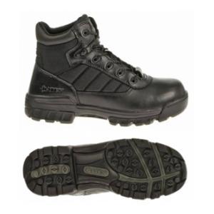 Bates Law Enforcement Boots