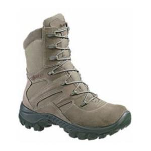 Bates Green M-8 Tactical Combat Boot