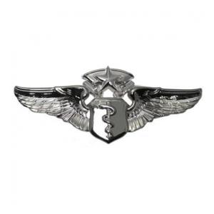 Air Force Chief Flight Surgeon Wing