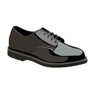 Thorogood Poromeric Oxford