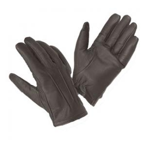 Hatch Leather Dress Gloves w/ Thinsulate Insulation