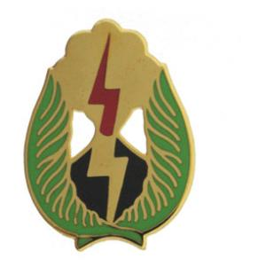 25th Infantry Division Distinctive Unit Insignia