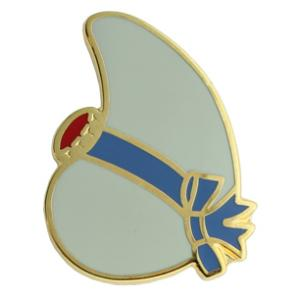 121st Infantry Distinctive Unit Insignia Right Handed