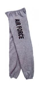 Air Force Sweatpants