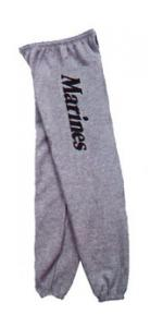 Marine Sweatpants
