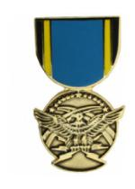 Aerial Achievement Medal (Hat Pin)