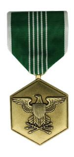 Army Medals & Ribbons