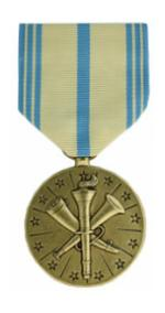 Air Force Armed Forces Reserve Medal (Full Size)