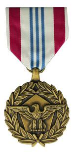 Defense Meritorious Service Medal (Full Size)