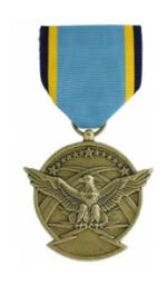 Aerial Achievement Medal (Full Size)