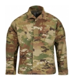Propper Army Combat Uniform Shirt (OCP)