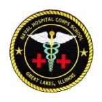 Naval Hospital Corps School, Great Lakes IL Patch
