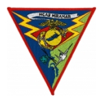MCAS Miramar Patch