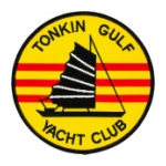 Tonkin Gulf Yacht Club (Large)