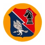 Navy All Weather Attack Squadron Patches (VA (AW))