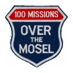 100 Missions Over the Mosel Patch