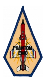 Phantom EWO Patch