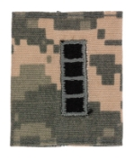 Warrant Officer 4 Gortex Loop