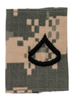 Private 1st Class Gortex Loop